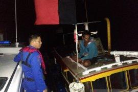 Satpolair Bangka Barat selidiki adanya aktivitas kapal trawl