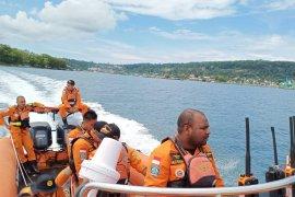 Nelayan di Papua-Papua Barat diimbau waspadai angin kencang