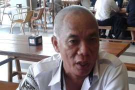 ASDP: Aktivitas penyeberangan trayek Hunimua-Waipirit kembali nomal