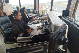 Dua maskapai ajukan tambahan penerbangan di Bandara Juanda