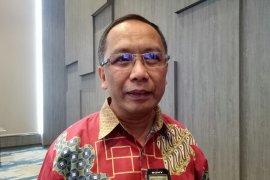 Helikopter buatan pemuda Sukabumi bisa jadi objek edukasi, kata Kepala LAPAN