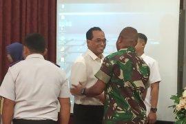 Menteri Perhubungan panggil sejumlah maskapai bahas penerbangan di Papua Barat