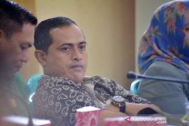 DPRD Gorontalo Utara harap Pemkab bangun kerja sama dengan BPOM