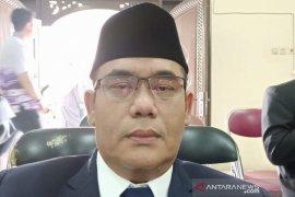 Partai Nasdem HST buka pendaftaran calon kepala daerah