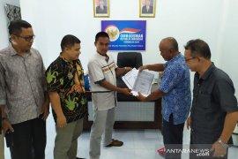 Ombudsman: Pengelolaan dana desa harus  transparan