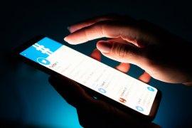Twitter alami gangguan berdampak secara global