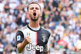 Juventus ke pucuk klasemen setelah tundukkan SPAL