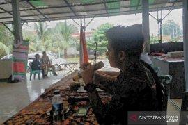 Dadang Darmawan: Tanpa orang yang pancasilais Indonesia akan tenggelam