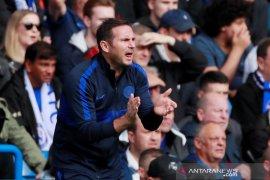 Liga Inggris: Chelsea atasi Brighton 2-0