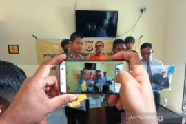 Pembunuhan pekerja di Nagan Raya diduga sudah direncanakan