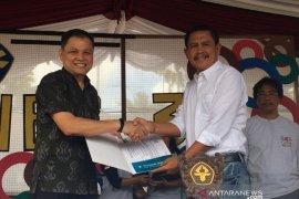 Equity Life Indonesia lakukan MoU dengan Politeknik Negeri Bali