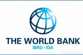 Indonesia needs strong institutional reform:  World Bank