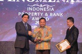 Wali kota Tangerang dinilai sukses bangun kota lewat pemanfaatan teknologi