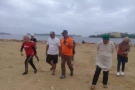 Bupati Malra prihatin kondisi infrastruktur di Kei Besar