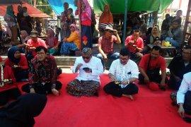 Cirebon usulkan tahu gejrot jadi warisan budaya ke Kemendikbud