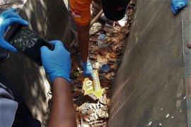 Wakapolri libatkan Ombudsman investigasi kematian dua mahasiswa Kendari
