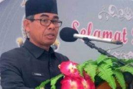 Satgas Bahasa Negara dibentuk di Kuantan Sengingi