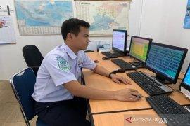 BMKG masih ada potensi angin kencang di Banjarnegara