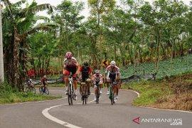UCI sebut International Tour de Banyuwangi Ijen sepuluh terbaik dunia (Video)
