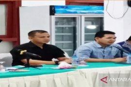 Kapolda Babel dukung kegiatan dialog kebangsaan yang digelar Bupati Bangka