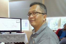 LIPI:  status gempa di pulau  Ambon semakin aman