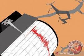 BMKG perbarui gempa Melonguane-Talaud jadi magnitudo 6,3