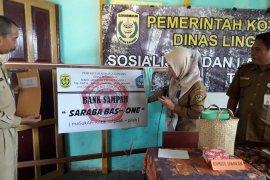 DLH targetkan semua sekolah di Banjarmasin Adiwiyata