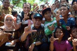 Mendikbud perintahkan LPMP Maluku lakukan  pemulihan trauma  siswa terdampak gempa