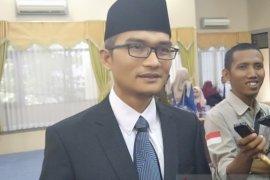 Pertengahan Oktober PKS jaring calon kepala daerah Banjarmasin