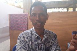 Pertina Malut berencana kirim petinjunya ke luar negeri