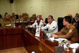 Tiga penderita difteri di Sumut meninggal dunia