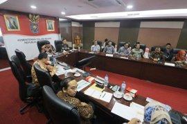 Bima Arya presentasikan 9 inovasi Pemkot Bogor di IGA 2019