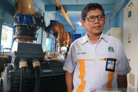 PDAM Bandarmasih sebar mobil tangki atasi krisis air bersih