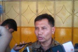 Bank Indonesia tertibkan empat usaha penukaran uang asing
