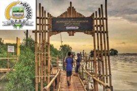 DPRD Bekasi dorong keberadaan ikon wisata
