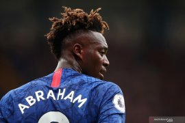 Tammy Abraham lebih pilih timnas Inggris daripada Nigeria