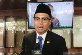 Anggota DPR harap Mendikbud tindaklanjuti pidato dengan program