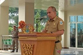 Pemkot Pangkalpinang segera umumkan hasil lelang jabatan Kepala OPD
