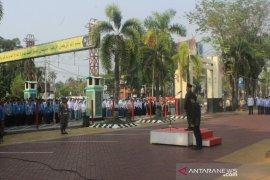 PKI masih mewariskan suasana berkabung nasional hingga hari ini