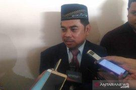 DPRD Kalbar persiapkan pembentukan fraksi dan pimpinan