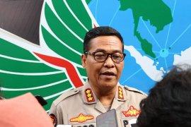 Polda Metro ringkus dua pelaku penculik dan penganiaya relawan Jokowi