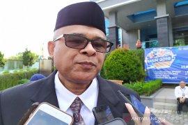 Neraca perdagangan luar negeri  Sumut hingga Agustus 2019 masih surplus