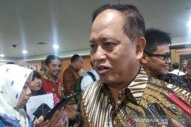 Menristekdikti kecewa mahasiswa tolak pertemuan dengan Jokowi