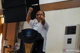Gubernur Kepulauan Bangka Belitung minta kaum muda pelajari sejarah G30S/PKI
