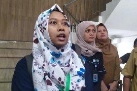 Polisi amankan 520 pelajar di Medan, PKPA akan lakukan investigasi