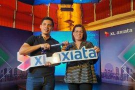Desy Sari Dewi jadi Group Head XL Axiata West Region