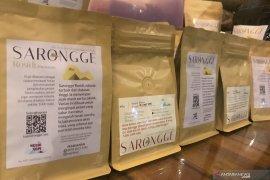 Fine robusta miliki harga jual kopi jauh lebih mahal dibanding robusta biasa