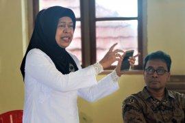 BPBD Maluku : masa tanggap darurat gempa Ambon 14 hari