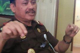 Kajati Maluku : dua laporan dugaan korupsi di KKT tidak terbukti