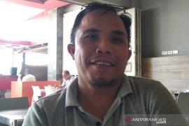 GeRAK Aceh desak gubernur proteksi hutan  Aceh